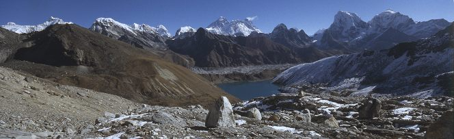 everest-from-renjo-la-664x203.jpg
